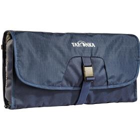 Tatonka Travelcare Pack Organisering blå